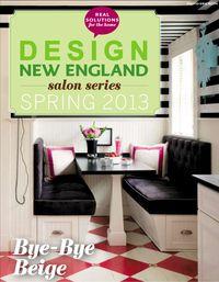 DNE Design Salon