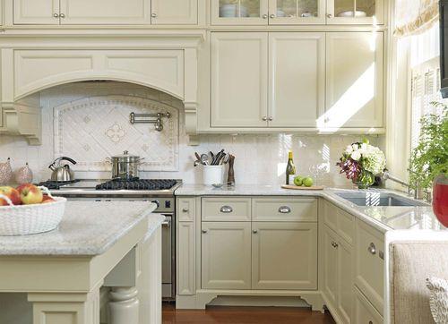 Monaco Kitchen Sink