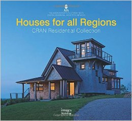 AIA-CRAN Houses for All Regions