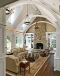 Best of Houzz 02
